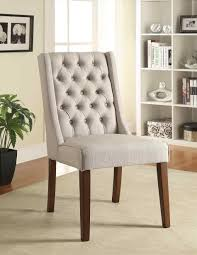 dining room chair grey wood dining table leather recliners on