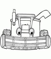 john deere tractor coloring page of baseball cap you can print