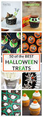 267 best fall u0026 halloween images on pinterest