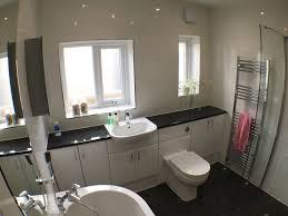 Fitted Bathroom Furniture by Uk Bathroom