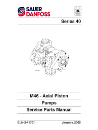 bln 2 41701 series 40 hst spm rev pdf pump
