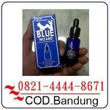 jual perangsang blue wizard di bandung cod 082144448671 viagra