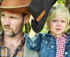 cowboy hat halloween halloweek 2016 family halloween costumes