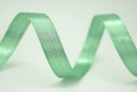 metallic ribbon metallic ribbon bulk ribbon supply king enterprise co ltd