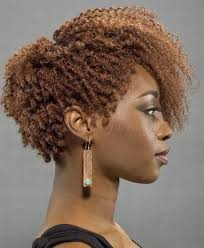 weave on short afro hair 13 curly short weave hairstyles short hairstyles 2016 2017