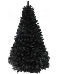 cheap black artificial trees tree world