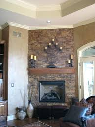 fireplace thin fireplace painting ideas for house fireplace