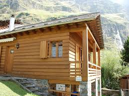Chalet Houses Hotel Fortuna Dandrio Malvaglia Switzerland Booking Com