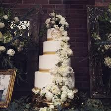 Wedding Cake Order Weddings U2013 Magpies Bakery