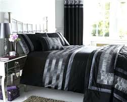 bedroom curtain and bedding sets bedroom curtain bedding sets new duvet cover cushions matching