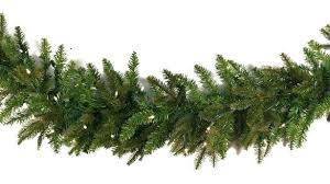 battery lights for wreaths battery operated garland fresh lights for wreaths and wreath with