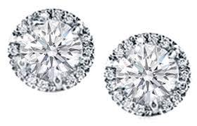 diamonds earrings diamond earrings