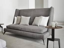high back sofas living room furniture sofa high back tufted sofa living room new ikea sofas and