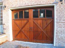 Overhead Door Service Door Garage Precision Garage Door The Garage Door Company