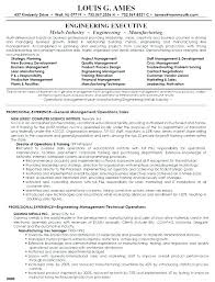 director of operations resume director of operations resume corporate trainer resume wonderful