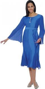 royal blue womens dresses best gowns and dresses ideas u0026 reviews