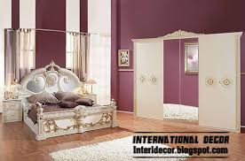 white on bedroomclassic bedroom bedrooms furniture classic white bedroom white bedrooms furniture white furniture for