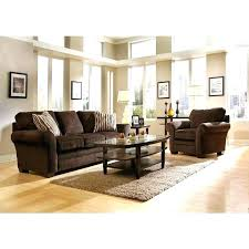 Broyhill Living Room Furniture Ironweb Club Wp Content Uploads 2018 04 Broyhill M