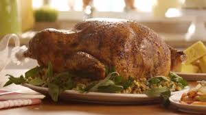 turkey brine recipe allrecipes