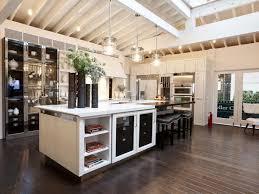 beautiful kitchen designs kitchen mediterranean with color for designs beautiful kitchens