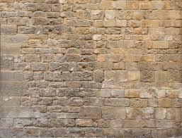 texture medieval dirt stone wall dark 8 stone bricks lugher