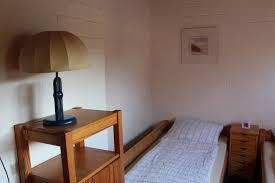 Omas Schlafzimmer Bilder Ferienwohnung 1 U2013 Abschalten Auf Borkum
