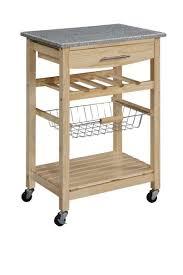 kitchen furniture kitchen island bar carting ikea cartskitchen