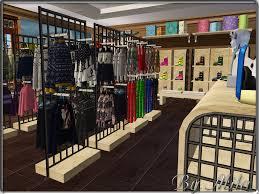 The Sims 2 Kitchen And Bath Interior Design 18 Best Ts2 Community Lots Images On Pinterest Sims 2 U0027salem U0027s