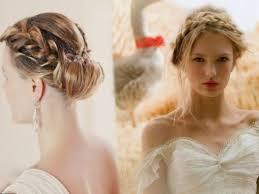 modele de coiffure pour mariage coiffure femme pour mariage https tendances coiffure eu femme