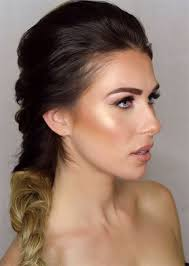 bridal makeup artist nyc wedding makeup artist nj wedding corners