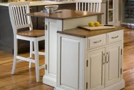 maturity white kitchen island tags kitchen island movable buy