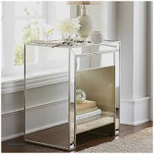 Nightstands With Mirrored Drawers Storage Benches And Nightstands Luxury Nightstands With Mirrored