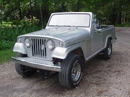 willys jeepster commando rig149 jpg
