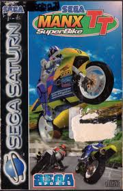 motocross madness for pc download manx tt superbike game for pc full version download