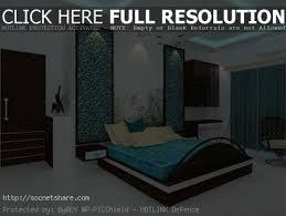 home interior designers duplex home 3d home interior design amp