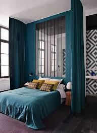 chambres bleues awesome bleu chambre adulte ideas lalawgroup us lalawgroup us