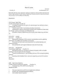 resume objective for cashier doc objective for bank teller resume bank teller resume teller position resume objective teller examples resume objective objective for bank teller resume