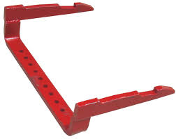 fast hitch drawbar drawbars and related parts farmall parts