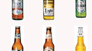 Bud Light Alcohol Content Six Pack Saviors