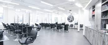 hair styling barber u0026 esthetician the style academy regina