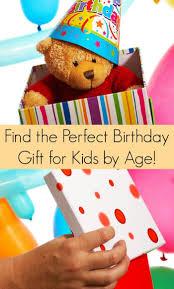 1207 best gift guides for kids images on pinterest kid