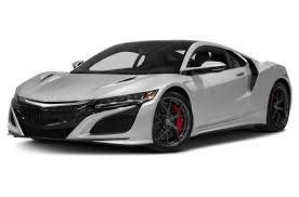 acura supercar avengers acura company history current models interesting facts