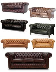 sofas chesterfield style legendary design u0026 style the u201cchesterfield u201d couch house appeal