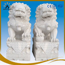 foo dogs for sale list manufacturers of marble foo dogs buy marble foo dogs get