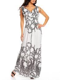 cheap holiday maxi dresses uk plus size masquerade dresses