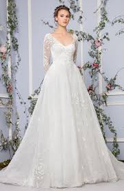 rob de mariage robe blanche 2017 www robe de mariage robe mariage var