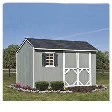 backyards splendid best barns arlington with floor gable