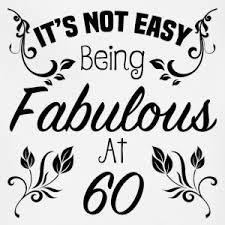 60th birthday sayings shop 60th birthday sayings gifts online spreadshirt
