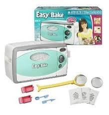 kolamun uhren christmas toys year girls