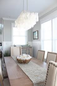 Chandeliers For Dining Room Best 25 Beach Style Chandeliers Ideas On Pinterest Beach Style